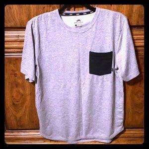 🔥20% off 2 + items Nike SB Dri fit pocket tee